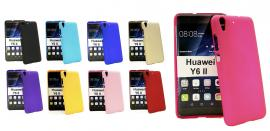 Hardcase Cover Huawei Y6 II (CAM-L21)