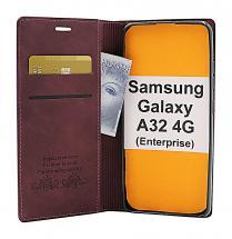 Lyx Standcase Wallet Samsung Galaxy A32 4G (SM-A325F)