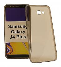 Ultra Thin TPU Cover Samsung Galaxy J4 Plus (J415FN/DS)
