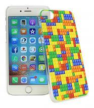 Hardcase Design Cover iPhone 8