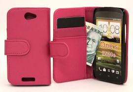 Mobiltaske HTC One S