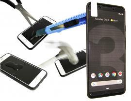 Panserglas Google Pixel 3