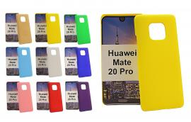 Hardcase Cover Huawei Mate 20 Pro