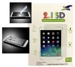 Glasbeskyttelse Huawei MediaPad X1 7.0