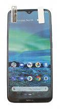 Skærmbeskyttelse Nokia 2.3