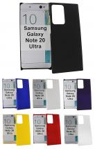 Hardcase Cover Samsung Galaxy Note 20 Ultra 5G (N986B/DS)