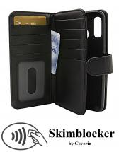 Skimblocker XL Wallet Doro 8080