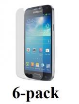 Skærmbeskyttelse Samsung Galaxy S4 Mini