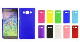 Hardcase cover Samsung Galaxy A5 (SM-A500F)