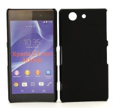 Hardcase cover Sony Xperia Z3 Compact (D5803)