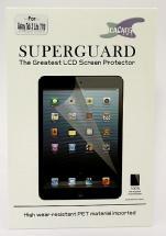 "Skærmbeskyttelse Samsung Galaxy Tab 3 LITE (7,0"") (t110)"