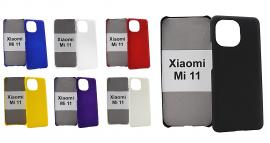 Hardcase Cover Xiaomi Mi 11