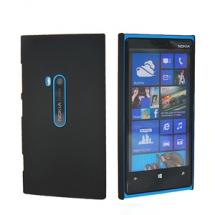 Hardcase Cover Nokia Lumia 920