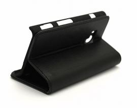 Standcase wallet Sony Xperia Acro S LT26w