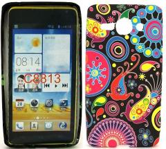 Designcover Huawei Ascend Y530 (C8813)
