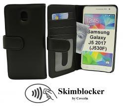 Skimblocker Mobiltaske Samsung Galaxy J5 2017 (J530FD)