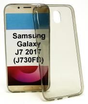 Ultra Thin TPU Cover Samsung Galaxy J7 2017 (J730FD)