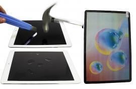 Panserglas Samsung Galaxy Tab S6 10.5 (T860)