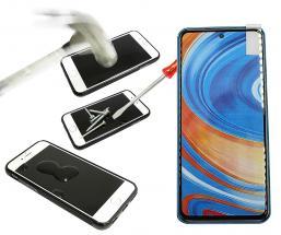 Full Frame Glasbeskyttelse Xiaomi Redmi Note 9s / Note 9 Pro