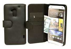 Mobiltaske HTC One Max (T6)