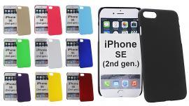 Hardcase Cover iPhone SE (2nd Generation)