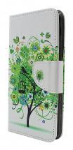 Designwallet Huawei P Smart Pro (STK-L21)