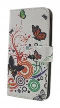 Standcase Designwallet Samsung Galaxy S5 (SM-G900)
