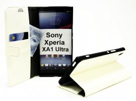 Standcase Wallet Sony Xperia XA1 Ultra (G3221)
