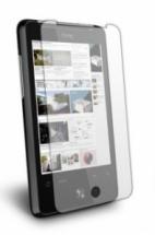 Skærmbeskyttelse HTC Gratia