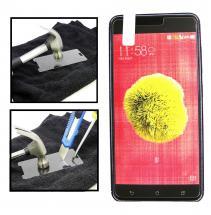 Panserglas Asus ZenFone Zoom S (ZE553KL)