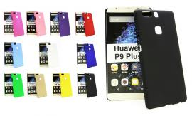 Hardcase Cover Huawei P9 Plus