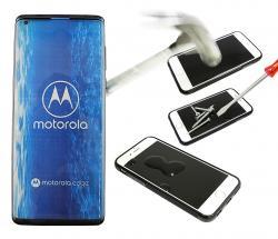 Full Frame Glasbeskyttelse Motorola Edge