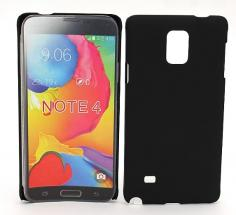 Hardcase cover Samsung Galaxy Note 4 (N910F)