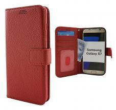 New Standcase Wallet Samsung Galaxy S7 (G930F)