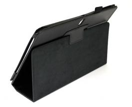 Standcase Cover Samsung Galaxy Tab S 10.5 (T800)