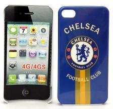 Hardcase Cover iPhone 4/4S
