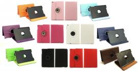 360 Cover iPad Mini / Mini 2 / Mini 3