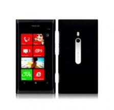 Hardcase Cover Nokia Lumia 800