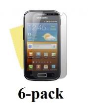 Skærmbeskyttelse Samsung Galaxy Ace 2