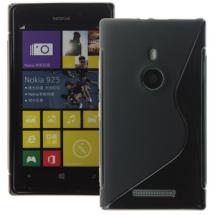 S-LineCover Nokia Lumia 925