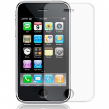 Skærmbeskyttelse iPhone 3