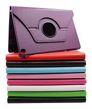 360 Cover Huawei MatePad T10