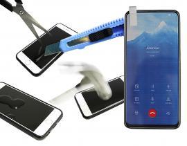 Glasbeskyttelse Huawei P Smart Z