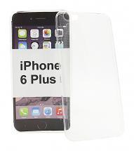 TPU Cover iPhone 6 Plus