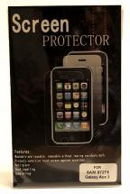 Skærmbeskyttelse Samsung Galaxy Ace 3 (S7275)