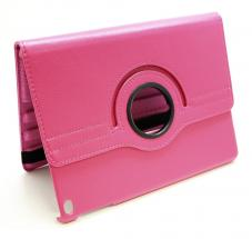 Cover (360) iPad Air