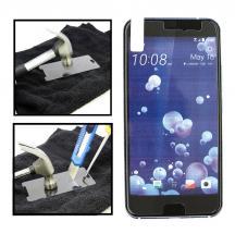 Glasbeskyttelse HTC U11