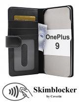 Skimblocker Mobiltaske OnePlus 9