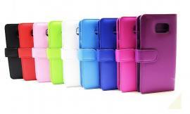 Mobiltaske Samsung Galaxy S6 Edge+ (SM-G928F)