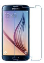 Skærmbeskyttelse Samsung Galaxy S6 (SM-G920F)